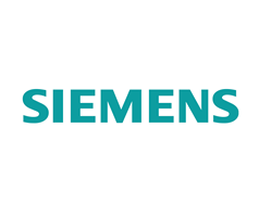 Компания Siemens PLM Software